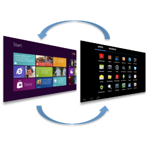 android_windows_switch