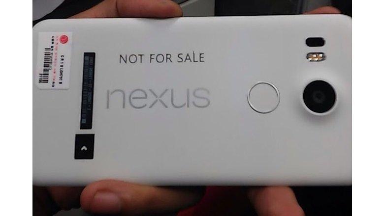 nexus-5-2015-photo-leak-2-w782