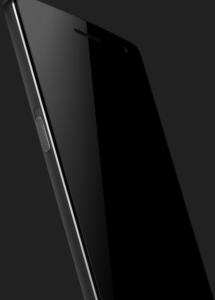 2015-10-11 16_20_51-OnePlus 2 - Design