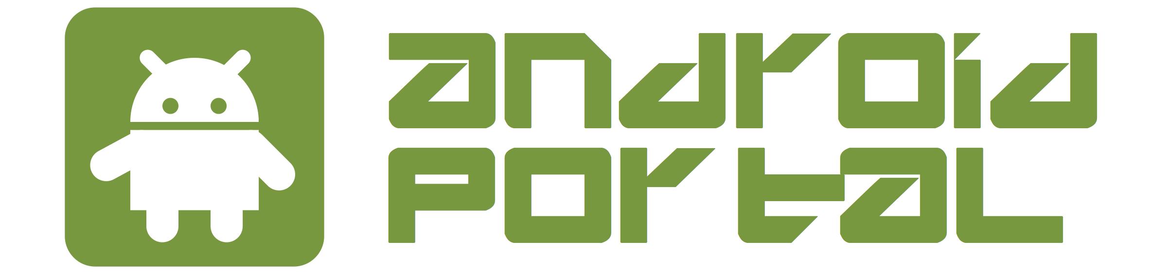 Magyar Android Portál