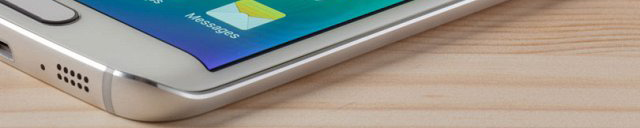 samsung-galaxy-s6-how-to-get-it_hqnr