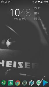 Screenshot_2015-12-03-10-48-22