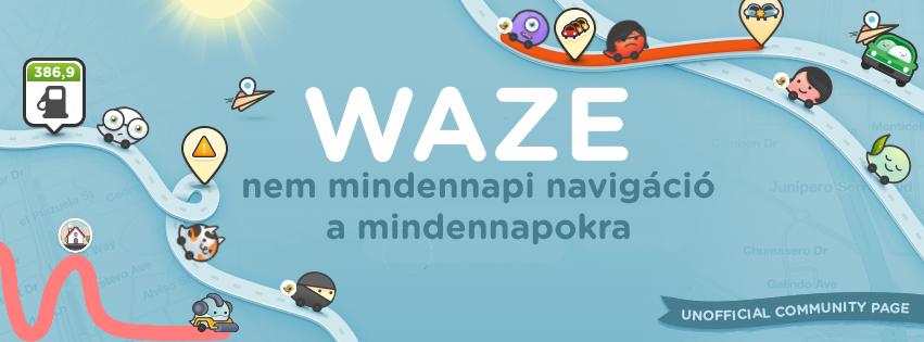 ap2015-waze