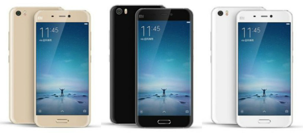 Xiaomi-Mi-5-GearBest-pre-launch_4