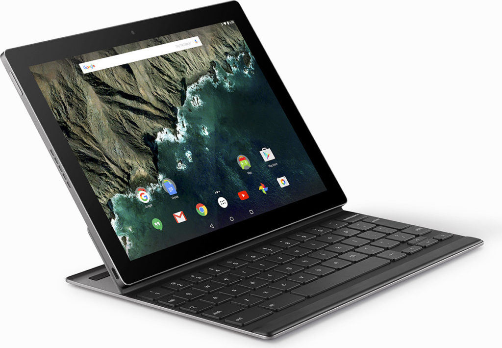 google-pixel-c-tablet-angle