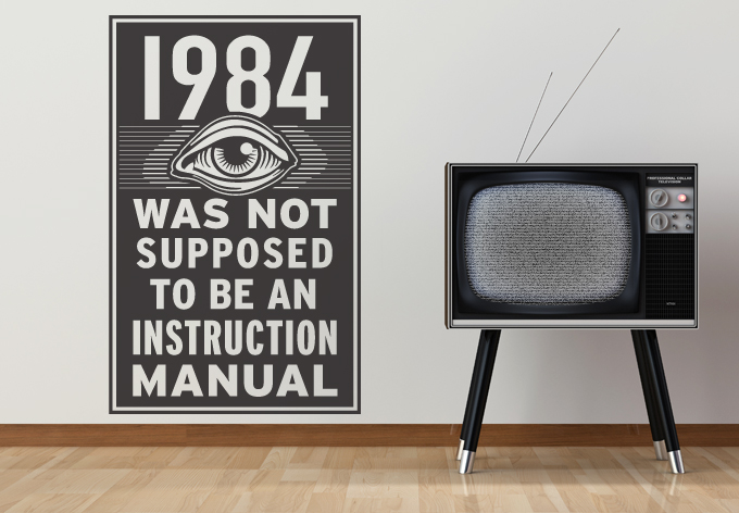 wall_decal_sticker_1984_instruction_manual_h