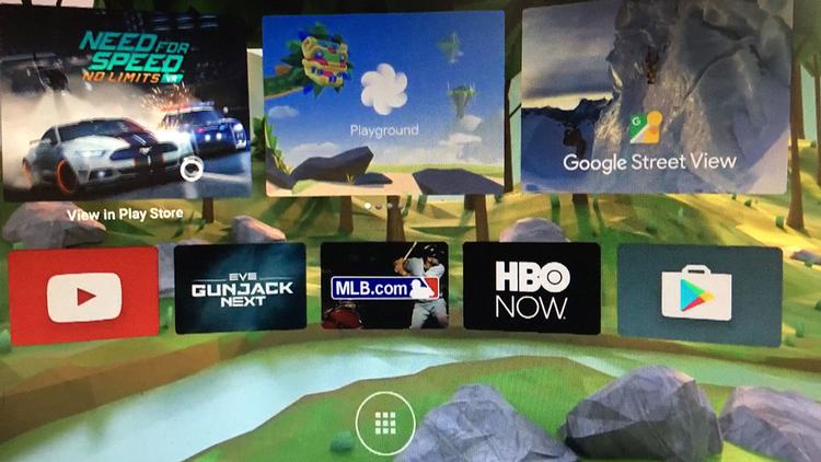 google-android-daydream-vr-release-date-specs_thumb