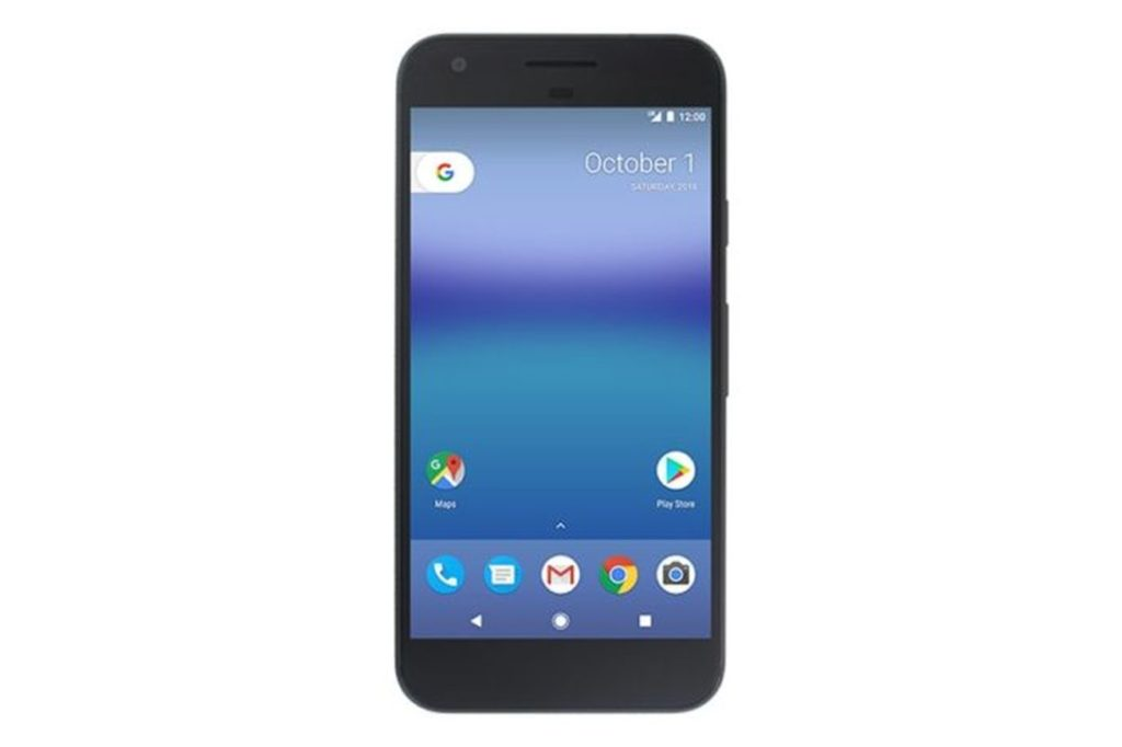 google_pixel-930x465-0-0