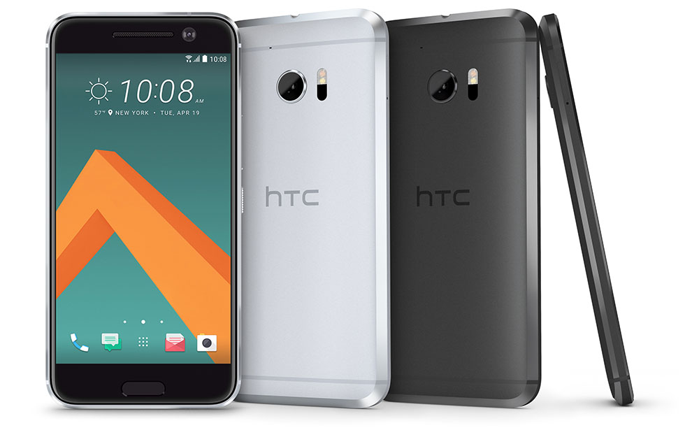 htc-10-official2