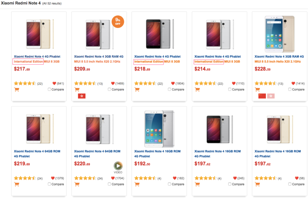 xiaomi_redmi_note_4_best_deals___online_shopping___gearbest_com