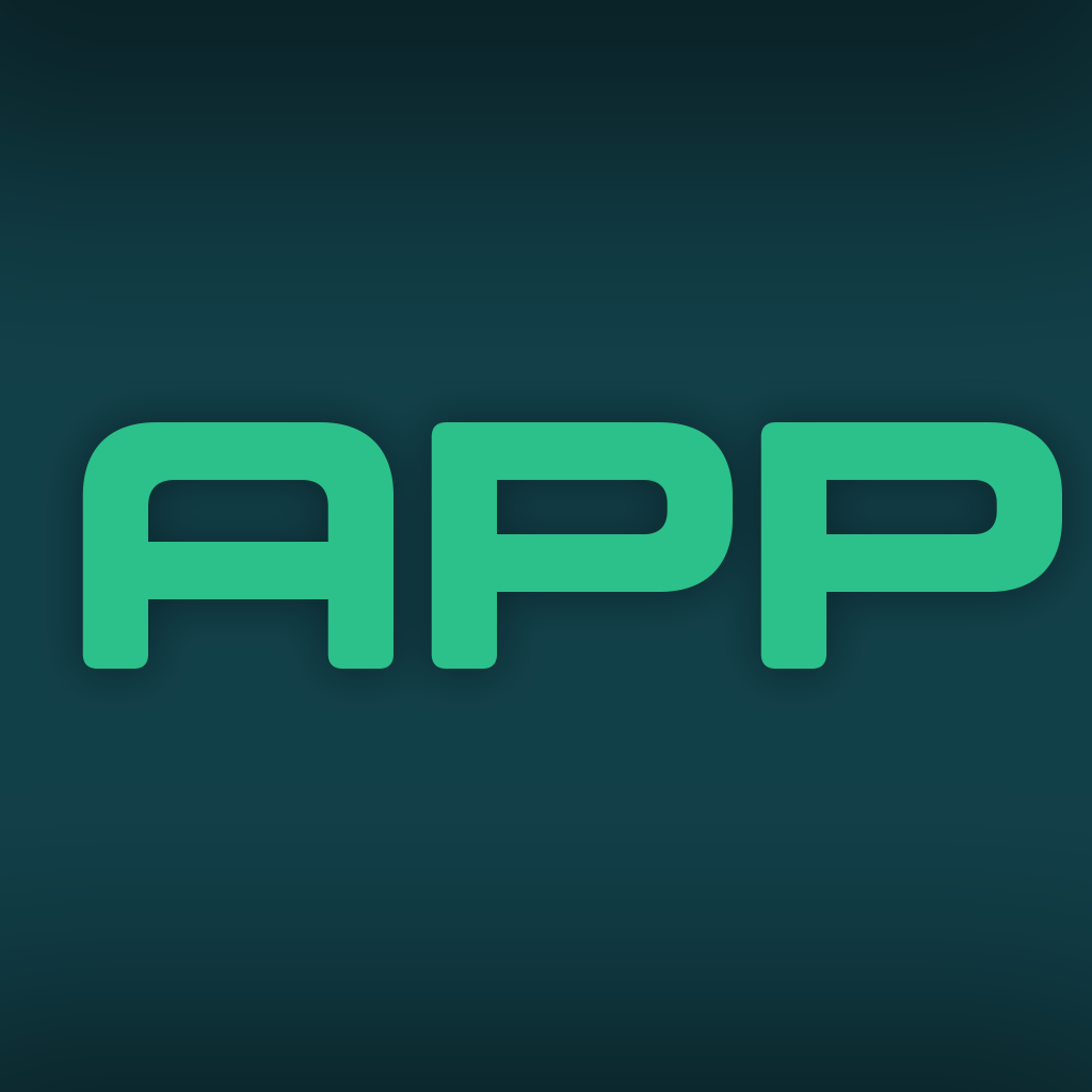 APP, Android Portál Podcast